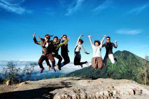 Mount Bromo and Nature Photography Tour 8 Days