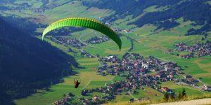 Bromo Tour, Ijen Volcano, Paragliding Sport 4 Days